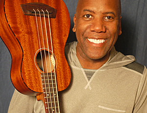 Bass Centre - Kala U-Bass - Nathan East