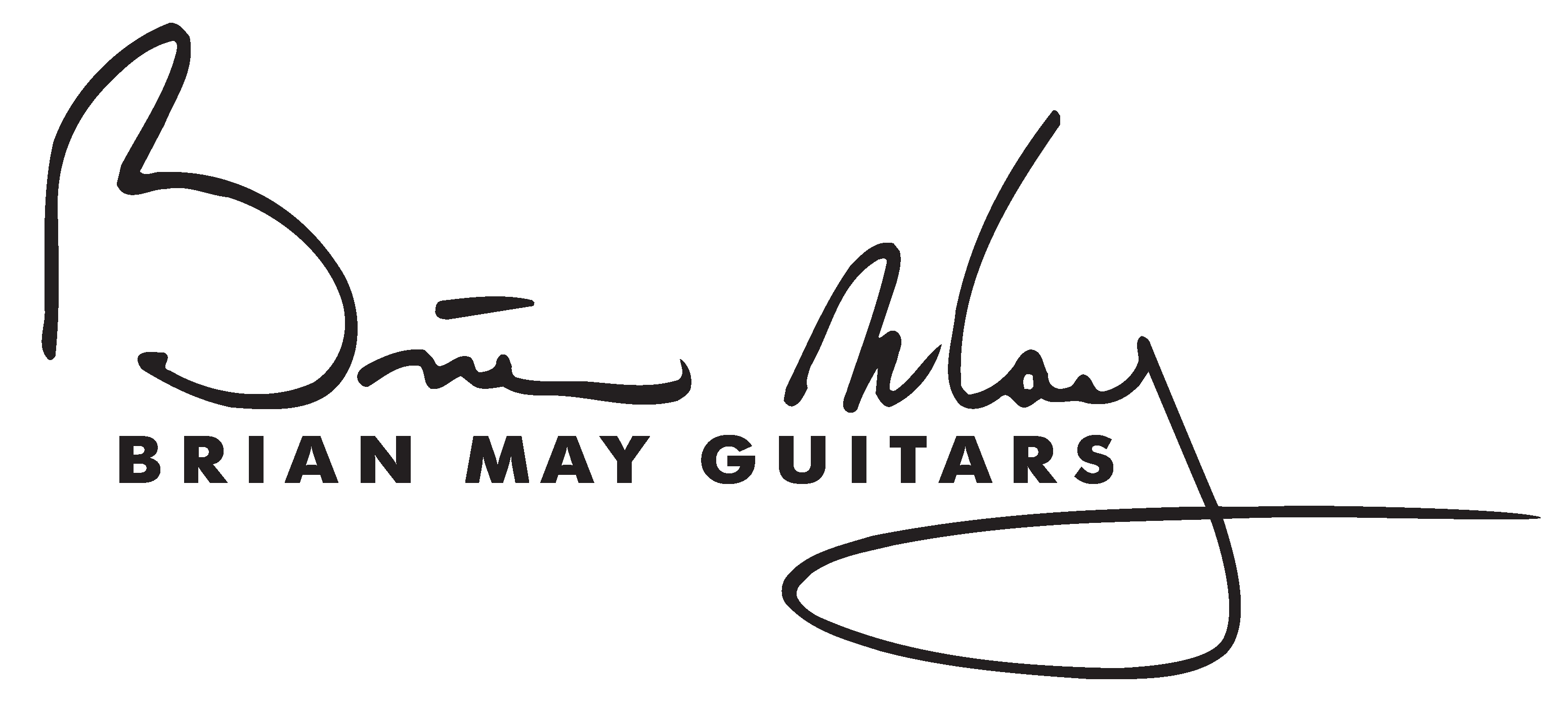brian may guitars press  u0026 media centre