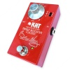 Brian May Guitars Treble Booster Classic