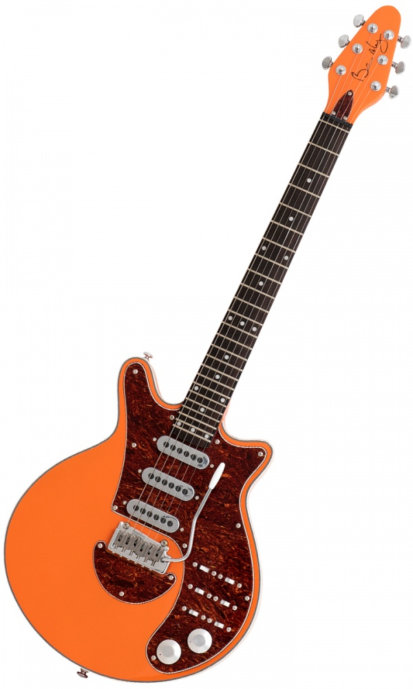 The BMG Special LE • Tangerine Dream